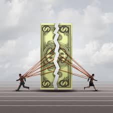 Compensaciones Economicas para los Cónyuges, Fijadas por el Juez